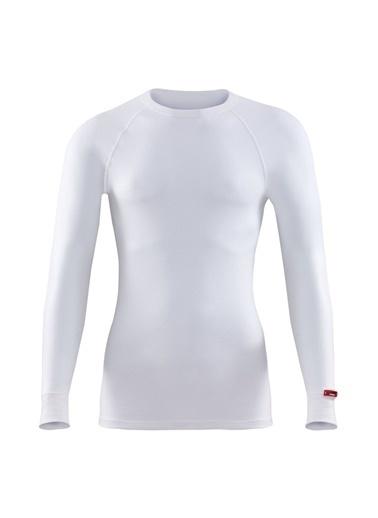 Blackspade İç Çamaşır Beyaz
